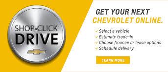 100 Orange County Truck Shop Don Ringler Chevrolet In Temple TX Austin Chevy Waco Chevrolet