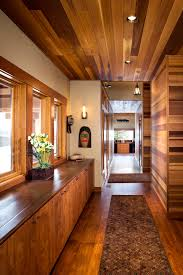 Mountain Architects: Hendricks Architecture Idaho – Small Mountain ... Beach House Kitchen Decor 10 Rustic Elegance Interior Design Mountain Home Ideas Homesfeed Interiors Homes Abc Best 25 Cabin Interior Design Ideas On Pinterest Log Home Images Photos Architecture Style Lake Tahoe For Inspiration Beautiful Designs Colorado Pictures View Amazing Decorations Decorating With Living