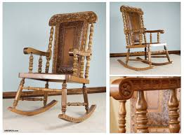Colonial Wood Leather Chair - Royal Colonial | NOVICA Mainstays Cambridge Park Wicker Outdoor Rocking Chair Walmartcom Seattle Mandaue Foam Ikea Lillberg Rocker Chair In Forest Gate Ldon Gumtree Cheap Wood Find Deals On Line At Simple Wooden Rocking 34903099 Musicments Indoor Wooden Chairs Cracker Barrel 10 Best Modern To Buy Online Best Chairs The Ipdent For Heavy People 600 Lbs Big Storytime By Hal Taylor Intertional Concepts Slat Back Ikea Pink