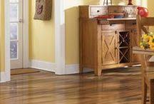 city tile floor covering citytile on