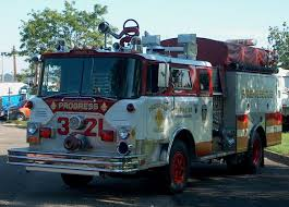 Hire A FIre Truck NJ - About Us Fire Truck Short Or Long Term Rental 1995 Pierce Dash Pumper Station Bounce And Slide Combo Slides Orlando Scania Delivering Fire Rescue Trucks To Malaysia Group Extinguisher Vehicle Firefighter Chicago Truck Rentals Pizza Company Food Cleveland Oh Southside Place Park Fund 1960s Google Search 1201960s Axes Ales Party Tours Take Booze Cruise On Retrofitted Spartan Motors Wikipedia Inflatable Jumper Phoenix Arizona Hire A Fire Nj Events
