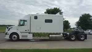 Semi Truck Sleeper With Bathroom Image Bathroom 2017 With Custom 18 ... Tesla Semi Truck With Trailer 2019 Ats 131x American Volvo Interior All Car Gallery Instainteriorus Nikola One How About A 6x6 Electric 2000 Hp For 5000 Concept My Semitruck Crew Cabin Brought To Life In Latest Renderings 2018 Design Best Trucks For Awesome Door Decals 70 On Wonderful Home 2013 2014 Review Youtube Bathroom Fresh Sleeper With Images Filefreightliner Columbia Cab Interior Pic10jpg Wikimedia Commons