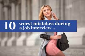 Dresser Rand Singapore Jobs by Find The Best Jobs Career Tips Jobs Tips