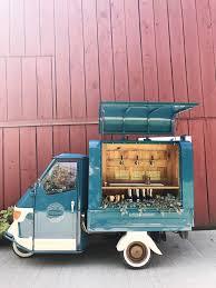 100 Two Men And A Truck Kansas City Fizzolino S Prosecco Fizzolino