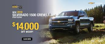 100 Used Chevy Truck For Sale Chevrolet Dealer In Omaha NE Gregg Young Omaha