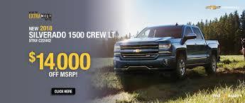 100 Truck Accessories Omaha Chevrolet Dealer In NE Gregg Young Chevy