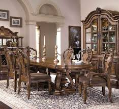 Pulaski Dining Room Furniture Tips For Table Chairs Sale Beautiful