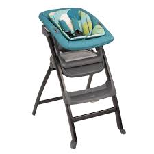 Shop Evenflo 4-in-1 Quatore High Chair, Deep Lake - Free Shipping ... Evenflo Symmetry Flat Fold High Chair Koi Ny Baby Store Standard Highchair Petite Travelers Nantucket 4 In1 Quatore Littlekingcomau Upc 032884182633 Compact Raleigh Jual Cocolatte Ozro Y388 Ydq Di Lapak By Doesevenflo Babies Kids Others On Carousell Fniture Unique Modern Modtot Hot Zoo Friends This Penelope Feeding Simplicity Plus Product Reviews And Prices Amazoncom Right Height Georgia Stripe