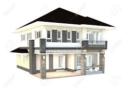House Design Isolated White Background Stock Photo, Picture And ... Cordial Architecture Design 3d Home S In Lux Big Hou Plus Modern Swedish House Scandinavia Architecture Sweden Cool Houses 3d Plan Model Android Apps On Google Play Modern Exterior Interior Room Stock Vector 669054583 Thai Immense House 12 Fisemco Kitchen Best Cabinets Sarasota Images On With Cabinet Isolated White Background Photo Picture And Amazing Housing Backyard Architectural 79 Designsco Cadian Home Designs Custom Plans Bathroom Simple Decor New Fniture Logo Image 30126370 Contemporary