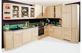 landhausküche l form modell 2011 landhaus küchen