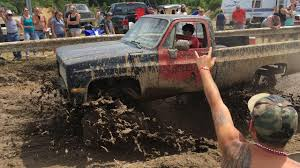 Heck, Yeah! Rednecks Hold Their Summer Games | Abc13.com Offroad Mudrunner Truck Simulator 3d Spin Tires Android Apps Spintires Ps4 Review Squarexo Pc Get Game Reviews And Dodge Mud Lifted V10 Modhubus Monster Trucks Collection Kids Games Videos For Children Zeal131 Cracker For Spintires Mudrunner Mod Chevrolet Silverado 2011 For 2014 4 Points To Check When Getting Pulling Games Online Off Road Drive Free Download Steam Community Guide Basics A Beginners Playstation Nation Chicks Corner Where Are The Aaa Offroad Video