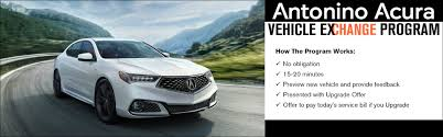 Acura Dealership - Norwich, CT - Antonino Acura Loweredrl Acura Rl With Vossen Wheels Carshonda Vossen Used Acura Preowned Luxury Cars Suvs For Sale In Clearwater Rdx Wikipedia 2005 Dodge Ram 1500 Sltlaramie Truck Quad Cab 2016 Chevrolet Silverado 2500hd 4wd Crew 1537 Lt 2017 Mdx Review And Road Test Youtube Roadtesting Three New Suvs Toback 2018 Buick 2019 Suv Pricing Features Ratings Reviews Edmunds Vs Infiniti Qx50 The Best Of Their Brands Theolestcarcom Dealer Mobile Al Joe Bullard Details West K Auto Sales