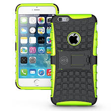 Amazon iPhone 6s Plus Case iPhone 6 Plus 6s Plus Case By