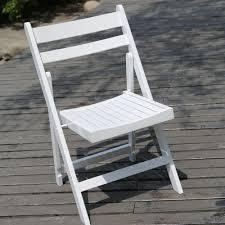 China White Wedding Chair, China White Wedding Chair ...