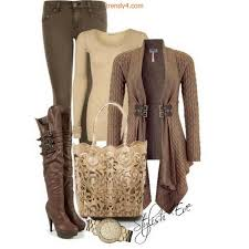 Outfits For Teenage Girls