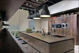 prix cuisine haut de gamme meuble cuisine haut de gamme llano de gutmann llano de gutmann