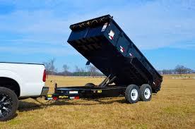 100 Heavy Duty Truck Service Ramps Trailer World 14LX 12 HEAVY DUTY TANDEM AXLE EXTRA WIDE DUMP W