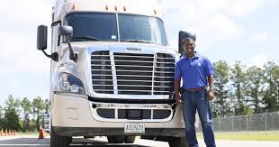 √ Truck Driving Jobs In Jackson Ms, Exclusive Interview ... Truck Driver Trainer Job Description Free Billigfodboldtrojer Truck Driving Jobs In New Zealand Youtube Driving Job Transporting Military Vehicles Prime Inc Introduces Service Into Fleet Cdl Traing Schools Roehl Transport Roehljobs Choosing The Best Paying Trucking Company To Work For Call Us Logistics Jobs Local In Atlanta Nextran Trucking Facility To Good News Driver America Dump Resume Download