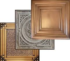 decorative ceiling tiles 10 decorative ceiling tile collection