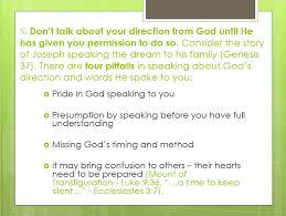 God Apostolic Voice