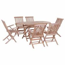 Folding Dining Set 7 Pieces Solid Teak | ChizBiz Company 1000 Lb Max Black Resin Folding Chair Elegant Mahogany Chairs With Padded Seat For Events Buy Chairmahogany Chairpadded Product On Handcrafted Teakwood Bamboo Becak Ascot Ding Suite With Highback Recliner New Design Modern Beach Camping One Pack Amazoncom Wghbd Solid Wood Stool Computer 4pcs Foldable Iron Pvc For Cvention Exhibition Khaki Clearance Minimalistic Cute Elegant Fox Drawing Lineart Sling By Guntah Side Party Planning Folding Chair Wooden