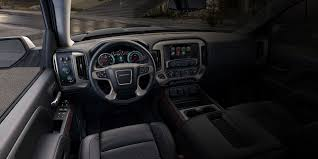 GMC Sierra Denali   Bose Automotive 2014 Chevrolet Impala The New Gm General Motors Company Bose Sndtouch 10 X 2 Wireless Starter Pack Various Colors Gmc Sierra Front Door Speaker Install Replace Change 2013 Extended How Is Making Advanced Car Audio Systems Affordable Digital Roar Of 34 Develops A Highend Sound System For The Cadillac Ct6 Truck Speakers Guarrasinfo Lvadosierracom Bose Upgrade With No Adapter Howto Articles Kicker Audio Psicre07 Soundgate Powerstage Upgrade Sub Sytem Yukon Denali Automotive April High End Car Stereos Alarms 23lt Subwoofer Doesnt Seem To Make Difference