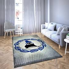 arminia bielefeld lieblingsfußballverein teppich wohnzimmer teppichboden 1 jpg
