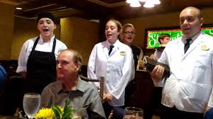 Dobyns Dining Room At The Keeter Center by College Of The Ozarks Sunday Brunch Best In Branson Youtube