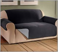 Microfiber Sectional Sofa Walmart by Sofa Beds Design Brilliant Contemporary Sectional Sofa Covers