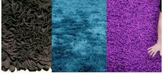 Shag Rugs What You Need To Know – Rug Chick