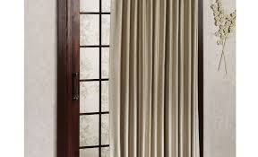 French Door Curtains Walmart by Curtains Memorable French Door Panel Curtains Walmart Attractive