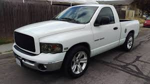 FS: 2005 Dodge Ram 1500, Standard Cab, Short Bed Sport Truck 2014 Ram 1500 Sport Crew Cab Pickup For Sale In Austin Tx 632552a My Perfect Dodge Srt10 3dtuning Probably The Best Car Vehicle Inventory Woodbury Dealer 2002 Dodge Ram Sport Pickup Truck Vinsn3d7hu18232g149720 From Bike To Truck This 2006 2500 Is A 2017 Review Great Truck Great Engine Refinement Used 2009 Leather Sunroof 2016 2wd 1405 At Atlanta Luxury 1997 Pickup Item Dk9713 Sold 2018 Hydro Blue Is Rolling Eifel 65 Tribute Roadshow Preowned Alliance Dd1125a 44 Brickyard Auto Parts