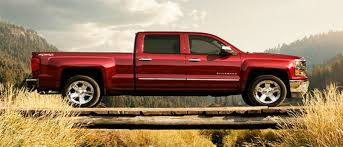 Chevrolet Lease Deals By Jacksonville FL - Jack Wilson Chevrolet Car Price Check Car Leasing Concierge Cheap Single Cab Truck Find Deals On Line At Visit Dorngooddealscom 2018 Honda Pickup Lease Deals Canada Ausi Suv 4wd 2017 Chevy Silverado Z71 Prices And Tinney Automotive Youtube New Gmc Sierra 2500hd For Sale In Georgetown Chevrolet Fding Good Trucking Insurance Companies With Best Upwix Preowned Pauls Valley Ok Iveco Offer Special Deals On Plated Stock Bus News Drivers Choice Sales Event Tennessee Tractor Equipment Ram 2500 Schaumburg Il Opinion Scoring Off Craigslist Saves Money Kapio