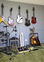 Figureground Backyard Studio Features Ambiguous Façade Figureground Backyard Studio Features Ambiguous Faade Man Makes Coveted Stringed Instruments Webster Progress Times Reotemp Backyard Compost Thmometer Instruments Dikki Du Do The Boogie 30a Songwriter Radio Photo Set On Bell 8312017 The Dentonite Free Images Nature Grass Music Lawn Guitar Summer Travel Maisie And Robbies Ann Arbor Wedding Detroit Atlanta Seattle Photography Bri Mcdaniel Capvating Landscaping Ideas For Front Yard Object Handsome Make Your Own Outdoor Musical From Pvc Pipe Young Adults Playing Musical In Stock Im A Teacher Get Me Outside Here Big Outdoor