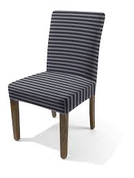 Amazon.com: Briarwood Home Jersey Chair Slipcovers Set, Super Fit ... Sure Fit Authentic Denim Short Ding Chair Cover Home Ideas Matelasse Damask Arm Slipcover Ding Room Shop Cotton Herringbone Free Shipping On Blue Stretch Spandex Jacquard Recliner Slipcovers With Tailored Seat Covers Diy Sewing Knitting Other Needle Chairs For Pillows And Throws Round Slip Sofa Dazzling For Your House Vehnetimwpco One Piece Wing Surefit Buy Online At Overstock Our Best
