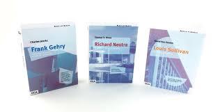 100 Cca Architects Designing 3 CCA Book Covers Janice Park Portfolio