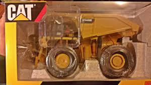 Tonkin 1:50 #30001 Caterpillar MT4400D AC Mining Dump Truck Off Road ... Euclid Single Axle Offroad Dump Truck For Sale By Arthur Trovei A40g Offroad Volvo Cstruction Equipment Pinterest Off Road Dump Trucks At A Cstruction Site Made Cat Or Stock Road For Sale And Straight Together With Used White Dumping Soil In My Home Ground Photo Picture Unveils Resigned 730 Ej And 735 Articulated Bell Truck Junk Mail Kamaz 6522 Editorial Stock Photo Image Of Machinery 101193988 Simpleplanes Bmt Trailer The First In The United States Must Go Ming Liukov 164609948 2011 Unverified Komatsu Hd3257 End Howley
