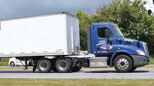 NFI Industries Purchases California Cartage To Increase Presence In ... Brown Transportation Jm Trucking Inc Home Facebook Co Freightliner Classic Xl Youtube David Lithonia Ga Filesalmond 1944 16211437170jpg Wikimedia Pictures From Us 30 Updated 322018 Jnl Summary Of Benefits _ Stmark Fliphtml5 Arg The Many Types Trucks For Different Purposes Rays Truck Photos Company Driver Jobs Sitka