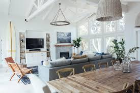 100 House Design Interiors Michelle Lisac Interior