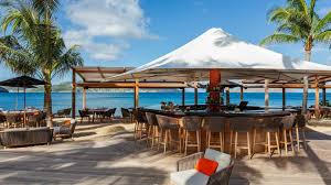 100 Christopher Hotel St Barth The PREMIUM BUSINESS TRAVEL