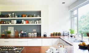 küche in u form tipps zur küchenplanung das haus