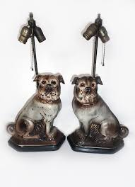 Effusion Lamps Hobby Lobby by 15 Best Dog Decor Lamps Images On Pinterest Table Lamps Dog