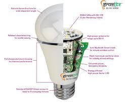 36 best led material led light bulb assembling kits images