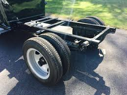 1945 Ford For Sale #2067552 - Hemmings Motor News The Rolling End Of A Dump Truck Tires And Wheels Stock Photo Giant Truck And Tires Stock Image Image Of Transportation 11346999 Volvo Fmx 2014 V10 Spintires Mudrunner Mod Bell B25e For Sale Bartow Florida Price 269000 Year 2016 Filebig South American Dump Truckjpg Wikimedia Commons 8x8 V112 Spin China Photos Pictures Madechinacom Used 1997 Mack Cl713 Triaxle Alinum Sale 552100 Suppliers Liebherr 284 Is One Massive Earth Mover Mentertained Roady 17 Commercial 114 Semi 6x6