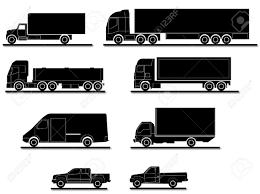 Truck Silhouette Clipart Semi Truck Side View Png Clipart Download Free Images In Peterbilt Truck 36 Delivery Clipart Black And White Draw8info Semi 3 Prime Mover Royalty Free Vector Clip Art Fedex Pencil Color Fedex Wheeler Clipground Cartoon 101 Of 18 Wheel Trucks Collection Wheeler Royaltyfree Rf Illustration A 3d Silver On