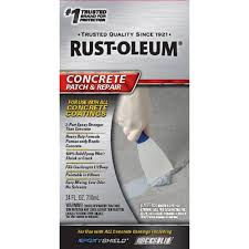 Zinsser Popcorn Ceiling Patch Home Depot by Rust Oleum Paint The Home Depot