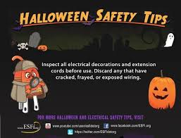 Halloween Candy Tampering Calgary by 23 Best Safety Tips Images On Pinterest Homes Student Centered