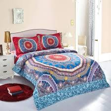 Boho Chic Quilts – co nnect