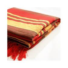 canape indien couverture canape drap lit matelas couvre couverture canap