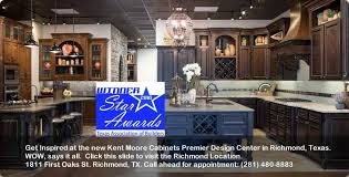 Mid South Cabinets Richmond Va by Kent Moore Cabinets Home Custom Cabinets Kitchen Bath